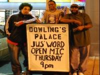 dowlings-palace