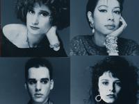 electronica-band-philadelphia-book-of-love
