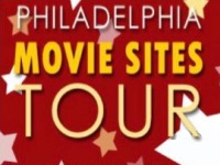film-locations-philadelphia-movie-sites-tours