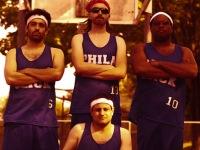 hip-hop-band-philadelphia-philadelphia-slick