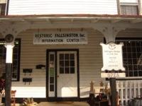 historic-villages-philadelphia-fallsington