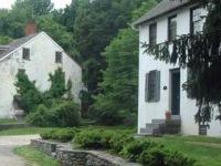 historic-villages-philadelphia-historic-rittenhouse-town
