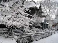 historic-villages-philadelphia-powelton-village