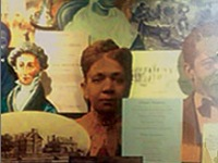 historic-museums-philadelphia-the-african-america-museum-in-philadelphia