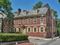 historic-museums-philadelphia-the-germantown-historical-society-museum