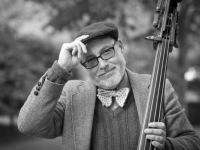 jazz-bands-philadelphia-edwise