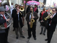 jazz-bands-philadelphia-perseverance-jazz-band