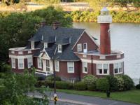 lighthouses-philadelphia-turtle-rock