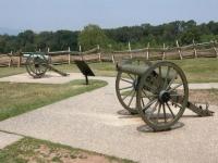 historic-landmarks-in-pa