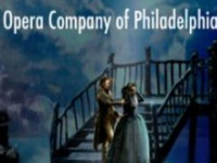 opera-company-of-philadelphia