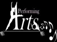 performings-arts-in-pa