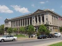 pennsylvania-library