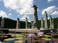 sculpture-gardens-pa