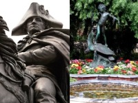 sculpture-gardens-philadelphia-fairmount-park