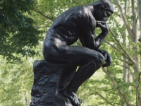 sculpture-gardens-philadelphia-rodin-museum