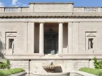 specialty-museums-philadelphia-rodin-museum