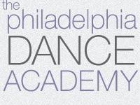 the-philadelphia-dance-academy