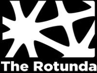 the-rotunda