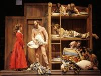 theater-companies-pa