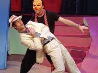 theater-companies-philadelphia-lantern-theater-company