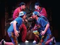 theater-companies-philadelphia-maukingbird-theater-company