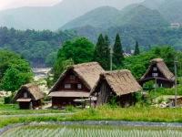 historic-villages-pa