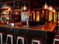 wineries-philadelphia-cooperage-wine-and-whiskey-bar