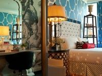 5 Star Hotels Philadelphia Hotel Monaco