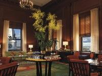 5 Star Hotels Philadelphia The Ritz Carlton