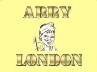 abby-london-puppet-show