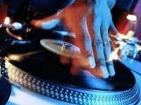 Club DJs PA