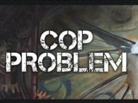 cop-problem