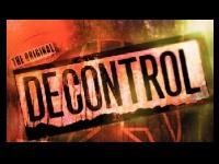 decontrol