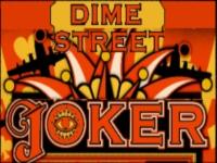 dime-street-joker
