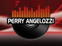 dj-perry-angelozzi