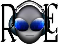 dj-roleplay