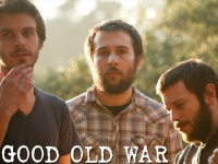 good-old-war