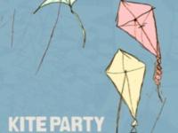 kite-party