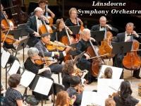 lansdowne-symphony-orchestra