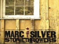 marc-silver-and-the-stonethrowers