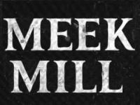 meek-mill