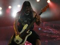 Metal Bands PA