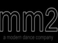 mm2-modern-dance-company