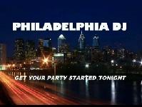 philadelphia-dj