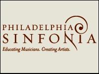 philadelphia-sinfonia