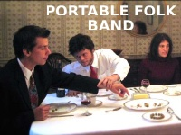 portable-folk-band