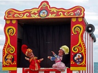 puppet-theaters-in-pa