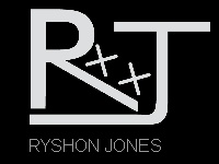ryshon-jones