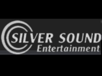silver-sound-entertainment