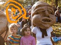 spiral-q-puppet-theater